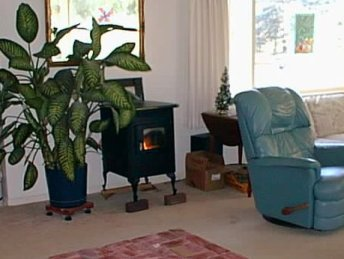 Corn Wood Propane Cost Comparison For Home Heating
