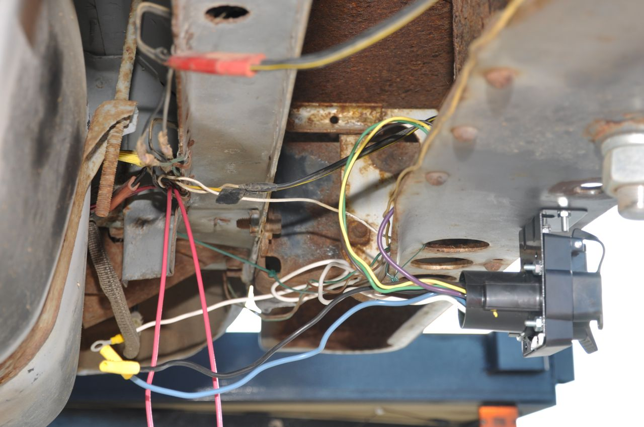 2001 chevy van ke light wiring diagram  vacuum  auto