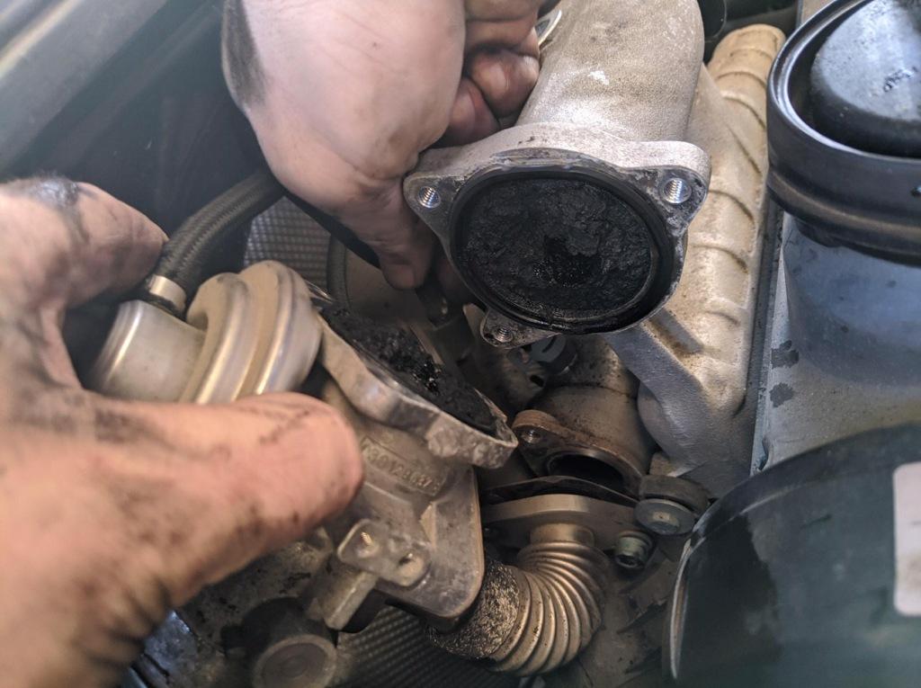 Repair 2003 VW Jetta Wagon TDI on volkswagen 1.8 turbo engine, jeep cherokee door wiring harness, dodge ram door wiring harness, 2001 jetta stereo wiring harness,